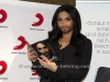 CONCHITA_WURST_5283