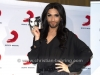 CONCHITA_WURST_5297
