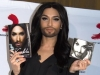 CONCHITA_WURST_5321