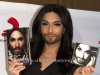 CONCHITA_WURST_5324