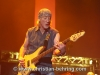 Deep Purple, O2 world Berlin
