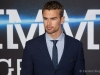 rc06_act-theo-james
