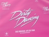 dirty-dancing-004