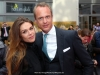 Dirty Dancing Premiere, , Alexander Posth, Angelina Huth