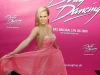 Dirty Dancing Premiere, Angelina Heger