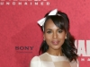 Kerry Washington beim Photocall  © 2013 Sony Pictures Releasing GmbH