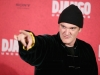 Quentin Tarantino beim Photocall  © 2013 Sony Pictures Releasing GmbH
