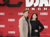 DJANGO Premiere, Berlin, RED CARPET REPORTS, Sony Center