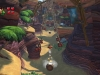 wiiu_donkey-kong-country_screenshots_07