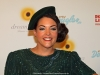 Dreamball 2012 Caro Emerald