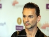 Echo 2013, David Gahan, Depeche Mode