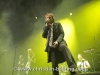 Edguy, O2 world Berlin