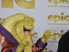 EPIC, Preview in Berlin, RED CARPET REPORTS