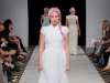 femkit-new-blood-berlin-award-juli-2014-fashion-week-berlin0262
