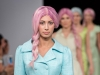 femkit-new-blood-berlin-award-juli-2014-fashion-week-berlin0440