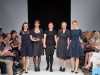 femkit-new-blood-berlin-award-juli-2014-fashion-week-berlin0798