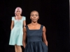 femkit-new-blood-berlin-award-juli-2014-fashion-week-berlin9185