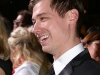 Hessischer Filmpreis 2012 / David Kross