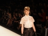 glaw_fashion_week_novalook_photodesign058