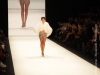 glaw_fashion_week_novalook_photodesign096