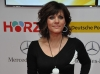 Verleihung der Goldenen Kamera, Berlin, Roter Teppich, RED CARPET REPORTS