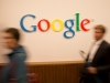 2012-09-26-google-office-opening-216