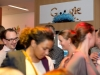 2012-09-26-google-office-opening-280
