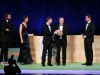 GreenTec Award 2014