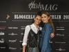 11_HashMAG_Blogger_Lounge_Betty_Taube-Guenter_Anna_Wilken