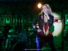 Premiere - Hedwig and the Angry Inch