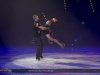 holiday_on_ice-5702