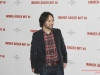 Paul Rudd, IMMER ÄRGER MIT 40, PhotoCall Berlin, RED CARPET REPORTS
