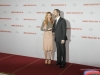 Leslie Mann, Judd Apatow, IMMER ÄRGER MIT 40, PhotoCall Berlin, RED CARPET REPORTS
