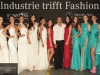 redcarpetreports_novalook_photodesign_mercedesbenz_industrie_trifft_fashion_2773