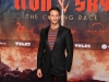 Vladimir Burlakov, IRON SKY - The Coming Race Premiere in Berlin