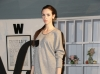 fashionwalk-julice-en-reve-wonderpots-berlin-mitte-01-07-2013-12