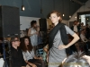 fashionwalk-julice-en-reve-wonderpots-berlin-mitte-01-07-2013-17