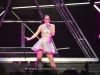 KATY_PERRY_8016