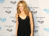 Kylie Minogue for sloggi 026