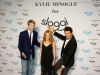 Kylie Minogue for sloggi 030