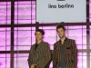 LB lina berlina Fashion Show