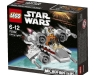 75032_x-wing-fighter_tm_packung