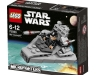 75033_star-destroyer_tm_packung