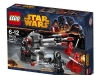 75034_death-star_tm-troopers_tm_packung
