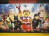 movielego__mg_0587