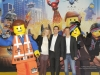 movielego__mg_0732
