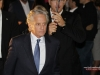 Michael Douglas, RED CARPET REPORTS, Liberace Premiere in Berlin, 02.09.2013
