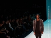 marc_stone_fashion_week_novalook_photodesign002