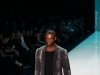 marc_stone_fashion_week_novalook_photodesign003