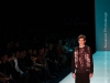 marc_stone_fashion_week_novalook_photodesign004